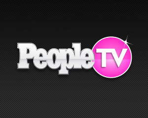 People TV